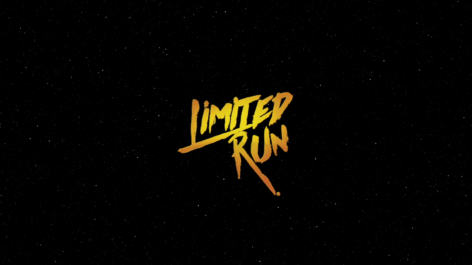 Limited Run Partners With Lucasfilm To Re-Release Classic