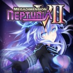 Megadimension Neptunia VII (Switch eShop)