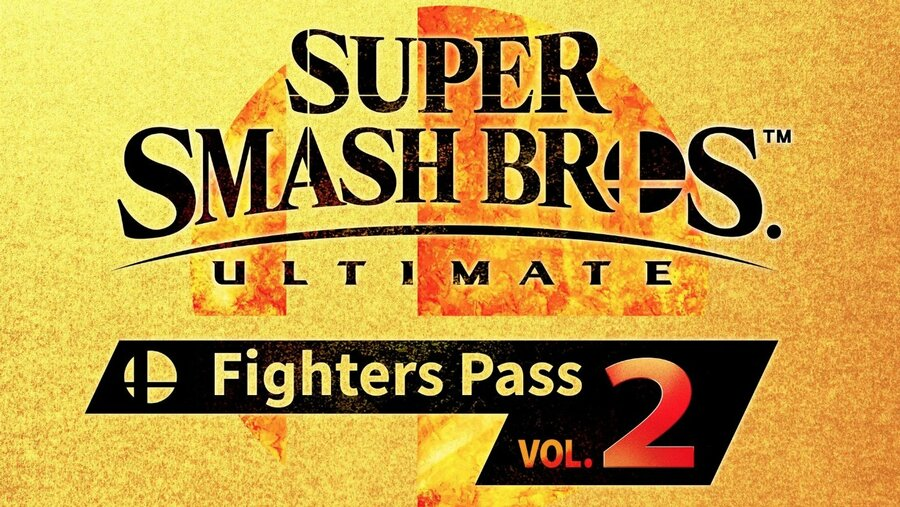 Smash Ultimate Fighters Pass 2.original