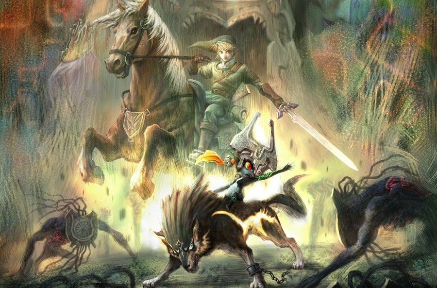 Twilight Princess art.jpg