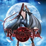 Bayonetta (Switch eShop)