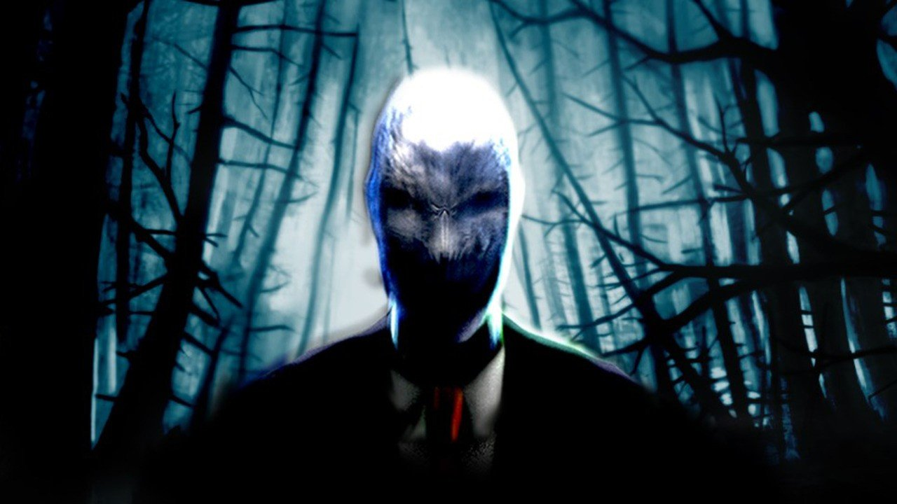 Slender: The Arrival Review (Switch eShop) | Nintendo Life