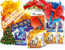 One Generous UK Reader Wants To Share Pokémon Sun & Moon With You This Christmas