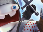 Rabbids Travel in Time Science Adventure (UK)