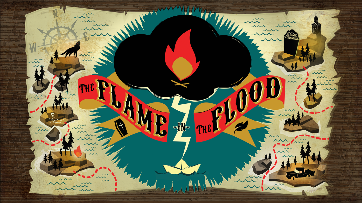 Flame in the Flood.png