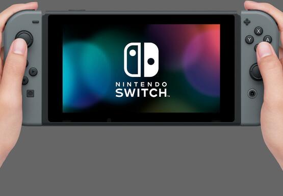 News - 2019, Week 18 - Nintendo Switch, 3DS, Wii U, eShop & Retro News