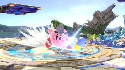 18. Dr. Mario Kirby