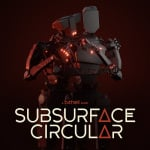 Subsurface Circular (Switch eShop)