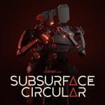 Subsurface Circular (Switch eShop)