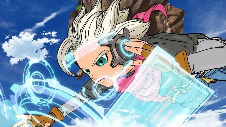 Dragon Quest.jpg