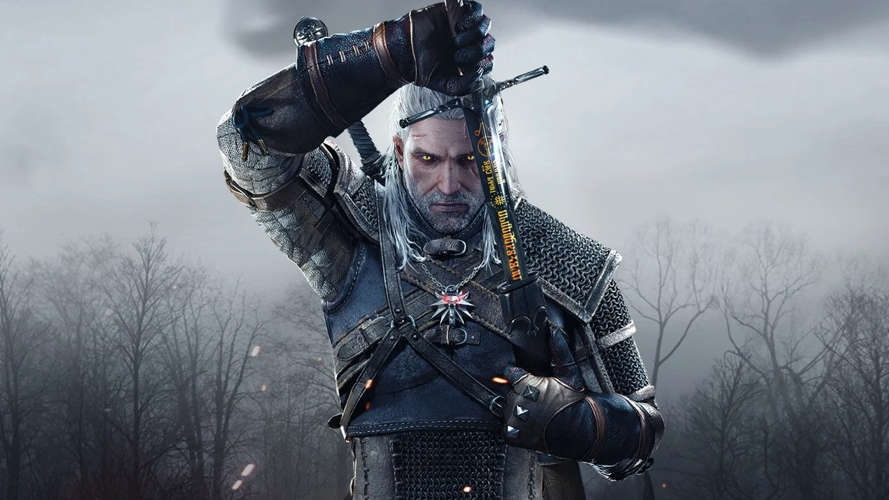 Witcher 3 Port Specialist Thinks Devs Can Get More Out Of The Nintendo Switch - Nintendo Life