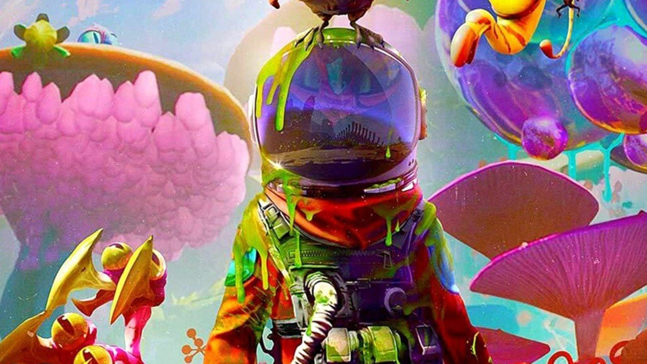 Review: Journey To The Savage Planet - No Man's Sky Meets Metroidvania