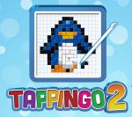 Tappingo 2