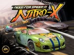 Need for Speed: Nitro-X