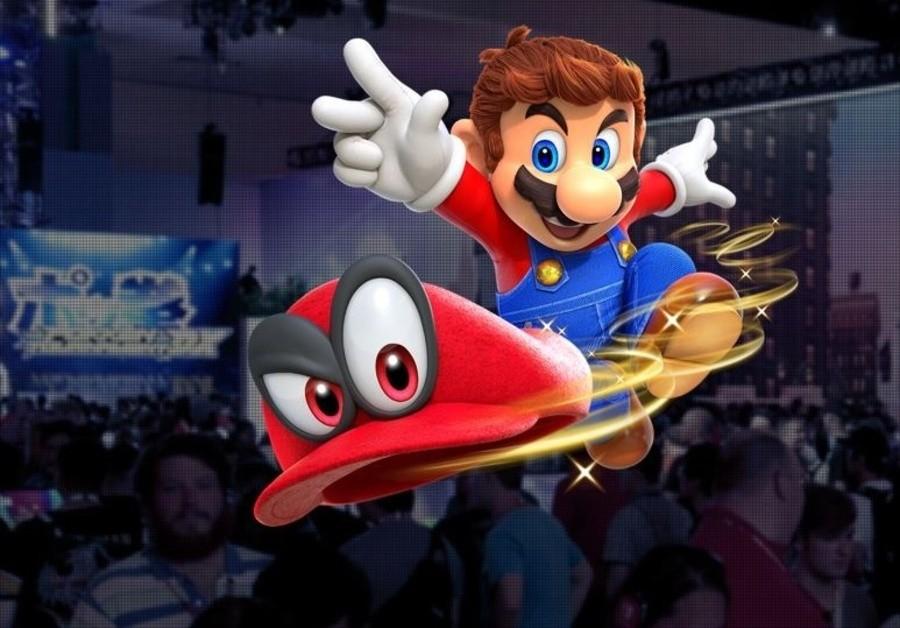 Mario fans.jpg