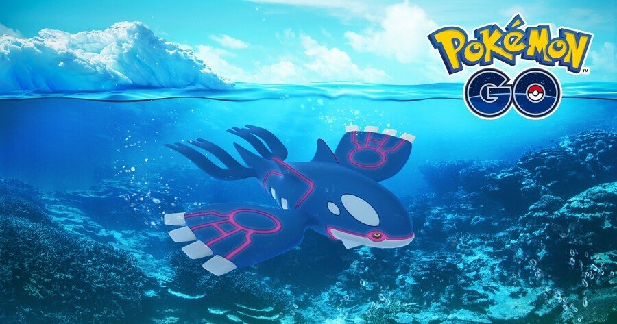 pokemon-go-tms.jpg