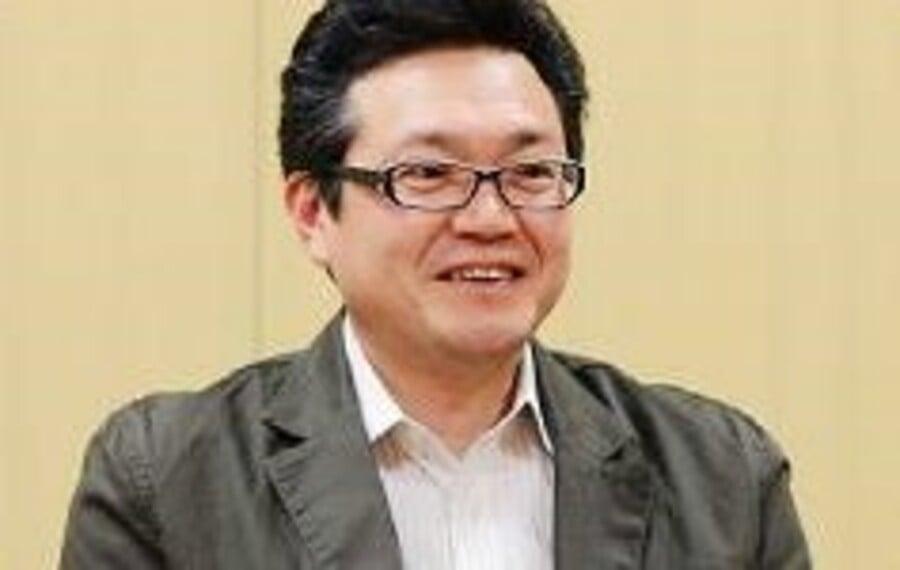 TSugiyama