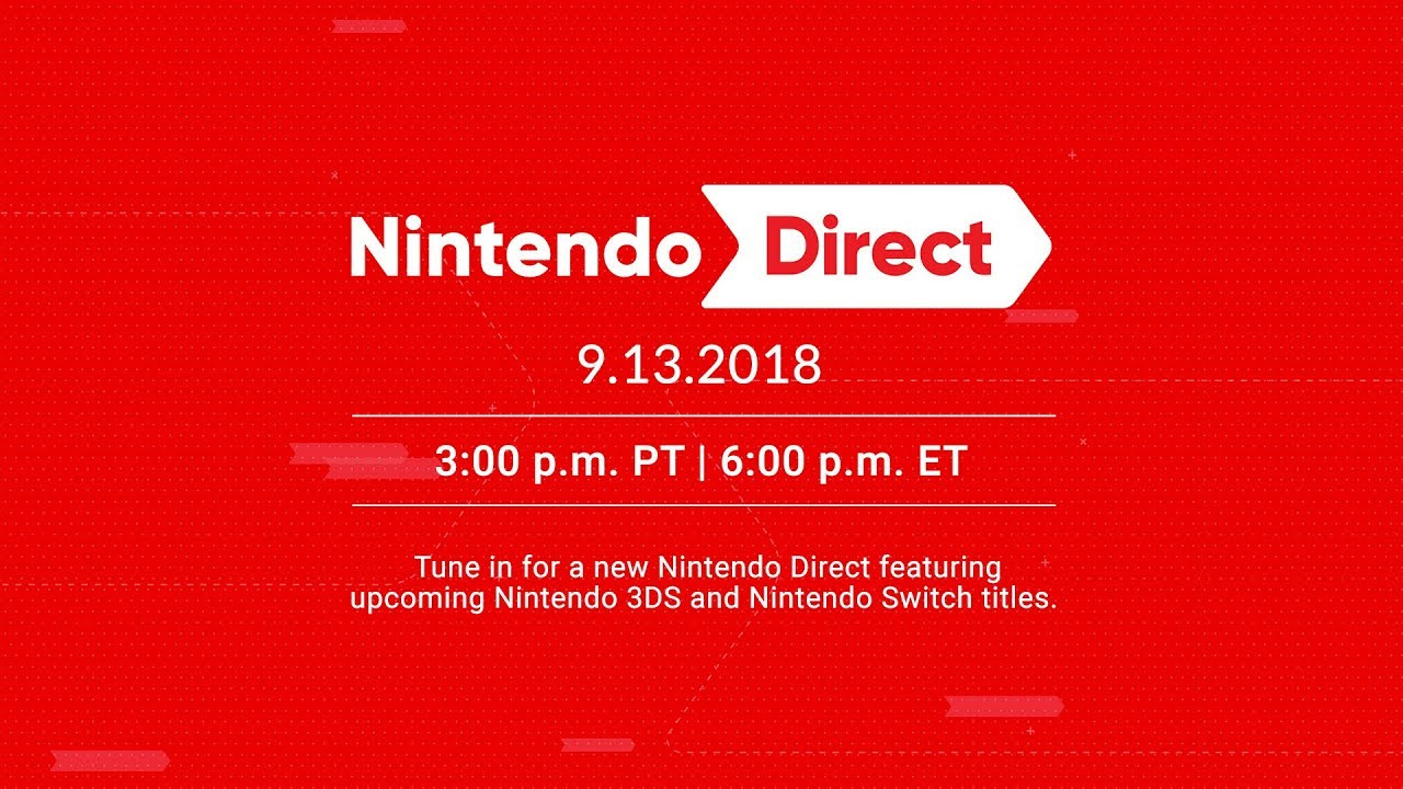 Nintendo Switch Online launches on September 18th with 7-day free trial