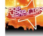 Pop Superstar: Road to Celebrity