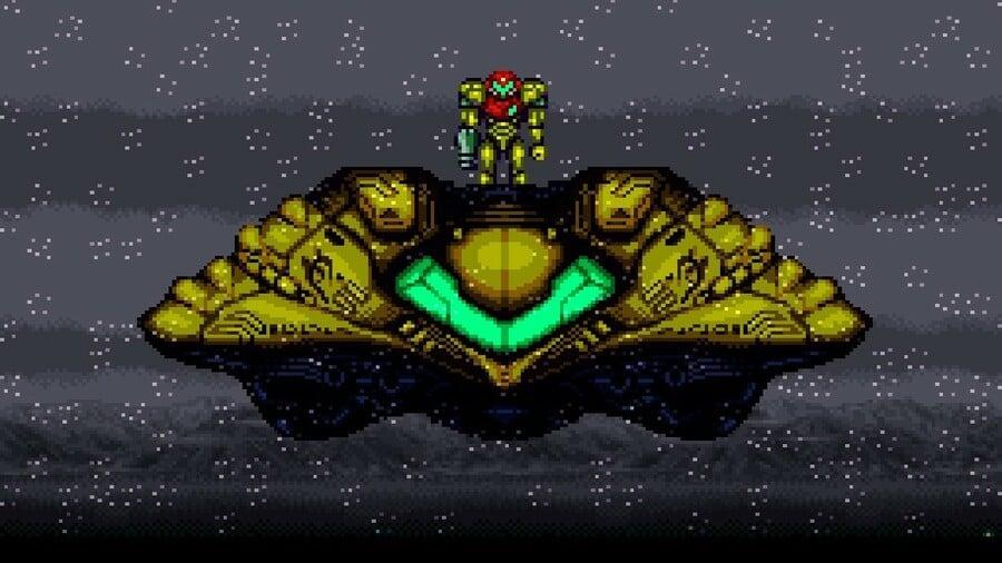 Super Metroid (67)