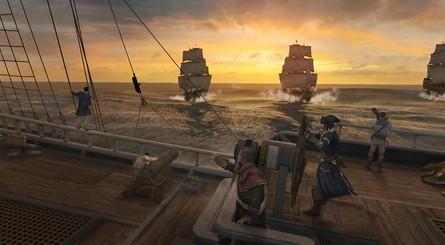 Naval Battle 13 720p 1550081952