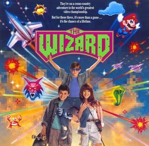 Wizardcover