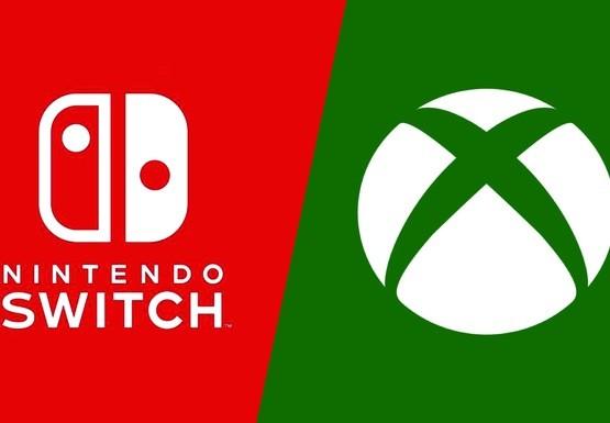 E3 News and Games - Nintendo Life