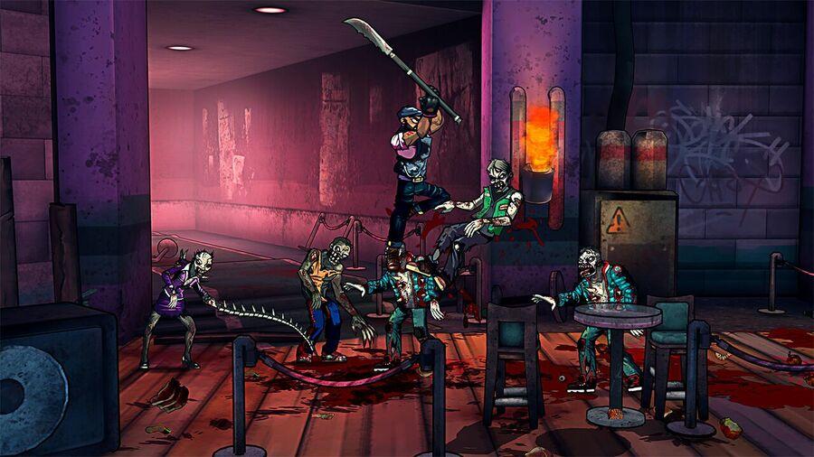 Bloody Zombies3.jpg