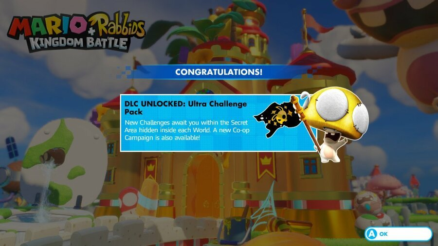 Mario Rabbids DLC.jpg