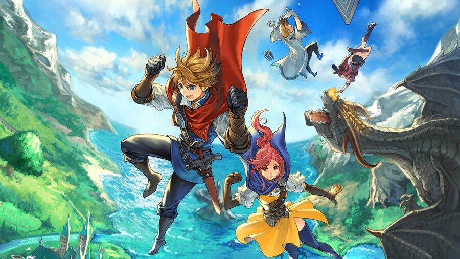 RPG Maker Fes.jpg