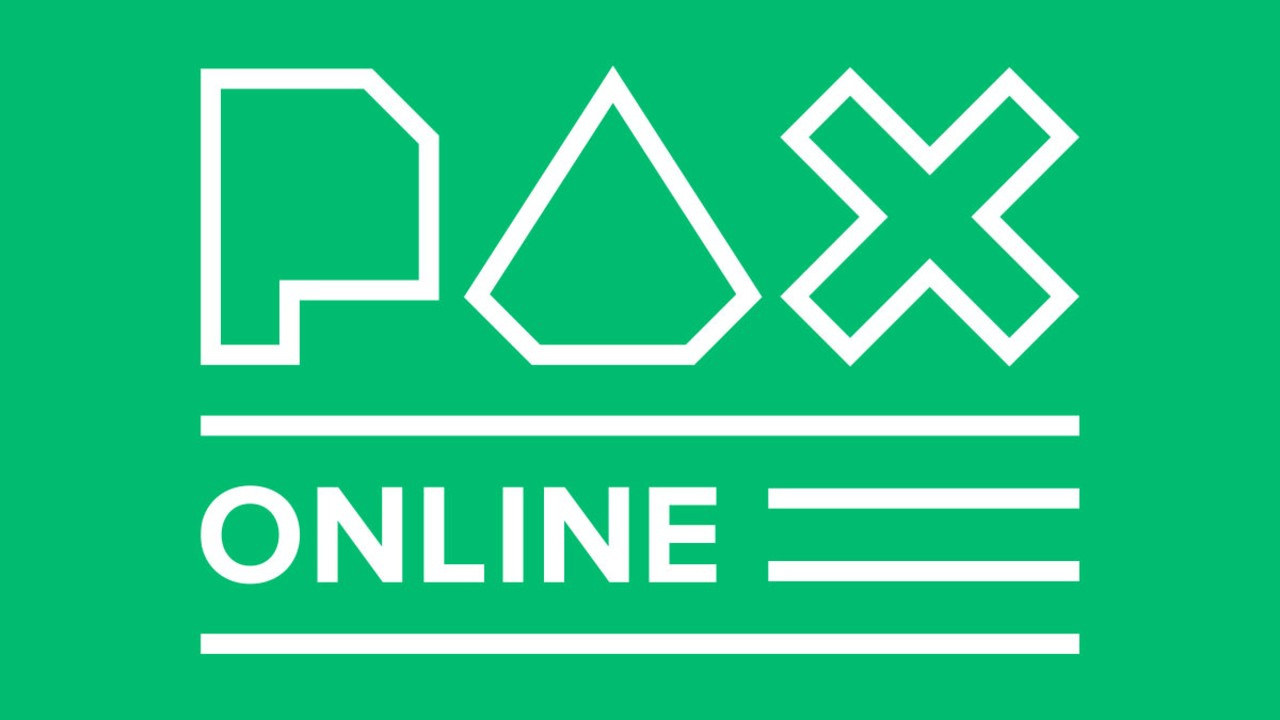 PAX East 2021 Isn't Happening, But PAX Online Returns This Summer