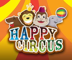 Happy Circus