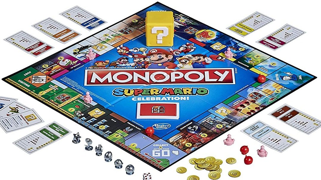 The Year of Mario (Bit Leaky I Suppose, But Every News Site's Featuring It) Mario-monopoly.original