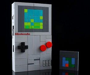 Moko GAMEBOY ROBO System And Cartridge 1024x1024