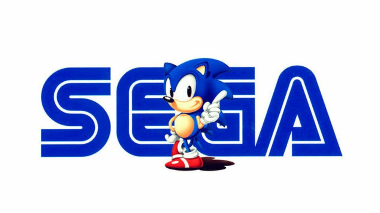Sega Releases Its Very Own Sonic The Hedgehog Back To School Range Nintendo Life
