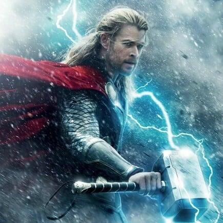 Thor (MCU)