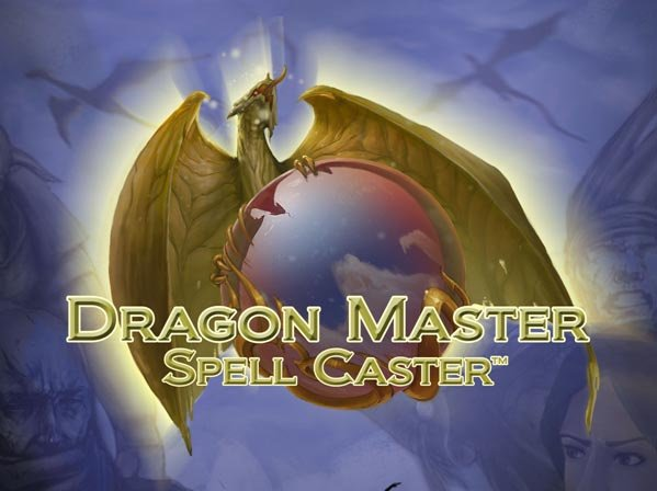Dragon Master Spell Caster Review (WiiWare) | Nintendo Life