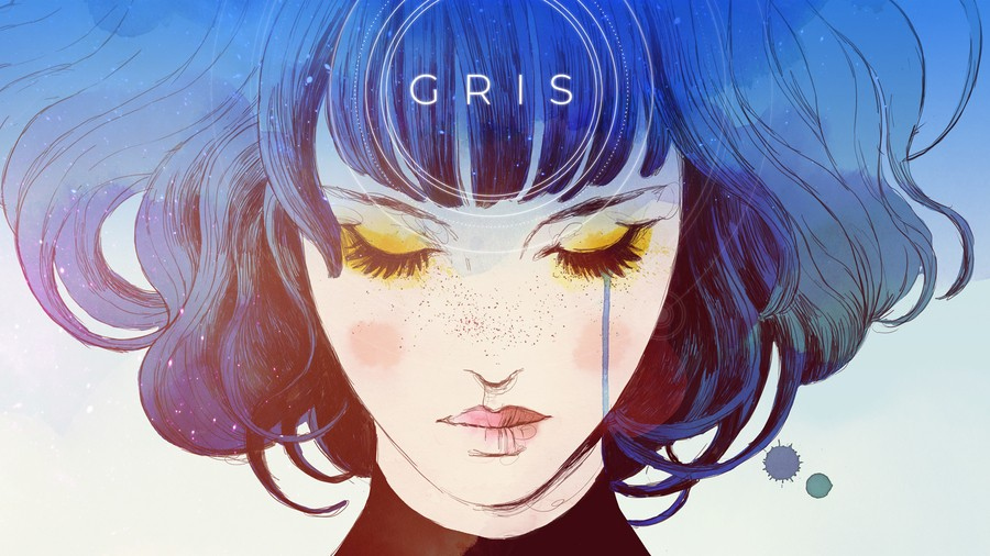 Gris Switch