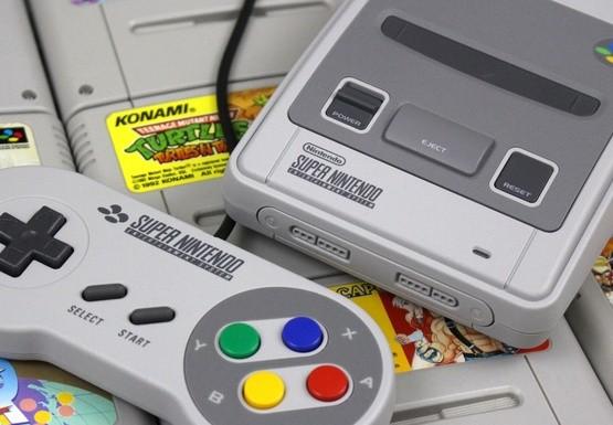 SNES News and Games - Nintendo Life