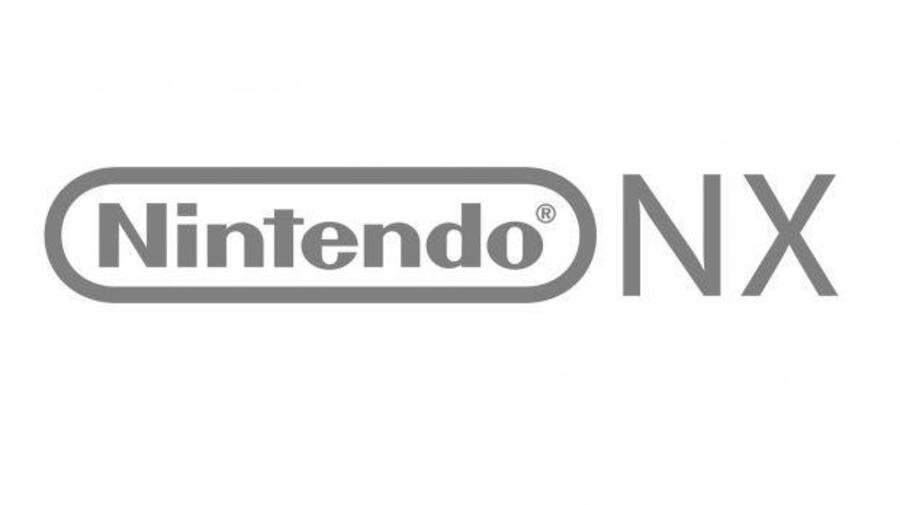 NX.jpg