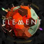 Element (Switch eShop)