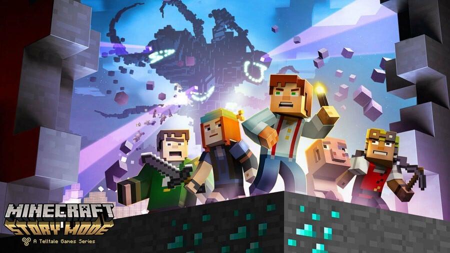 Minecraft Story.jpg