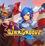 Wargroove (Switch eShop)