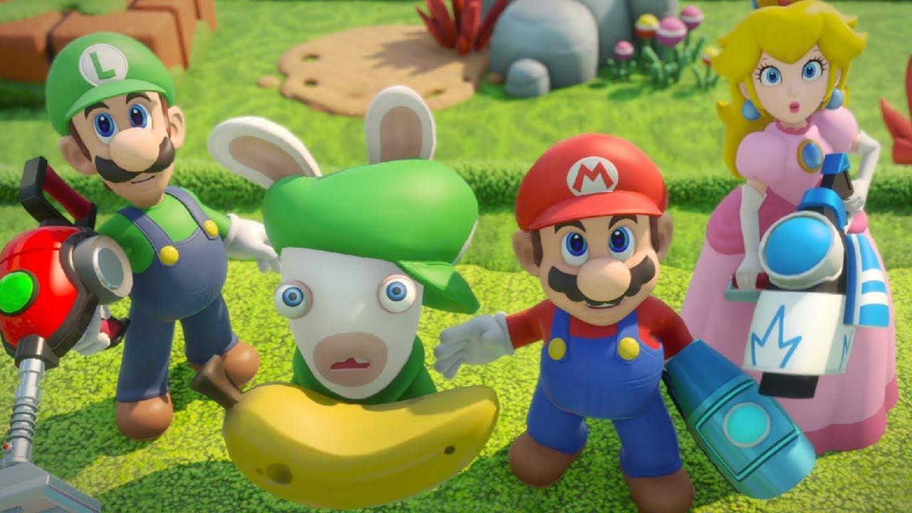 Mario Rabbids.jpg