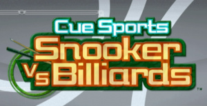 Cue Sports: Snooker Vs Billiards