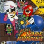 Battle Lode Runner