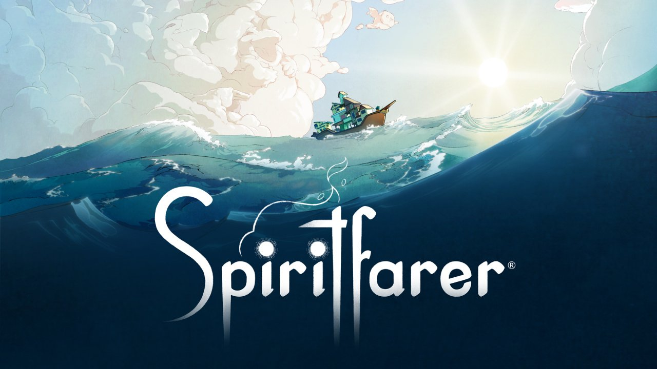Indie Hit Spiritfarer Will Receive Three Major Updates This Year, All For Free