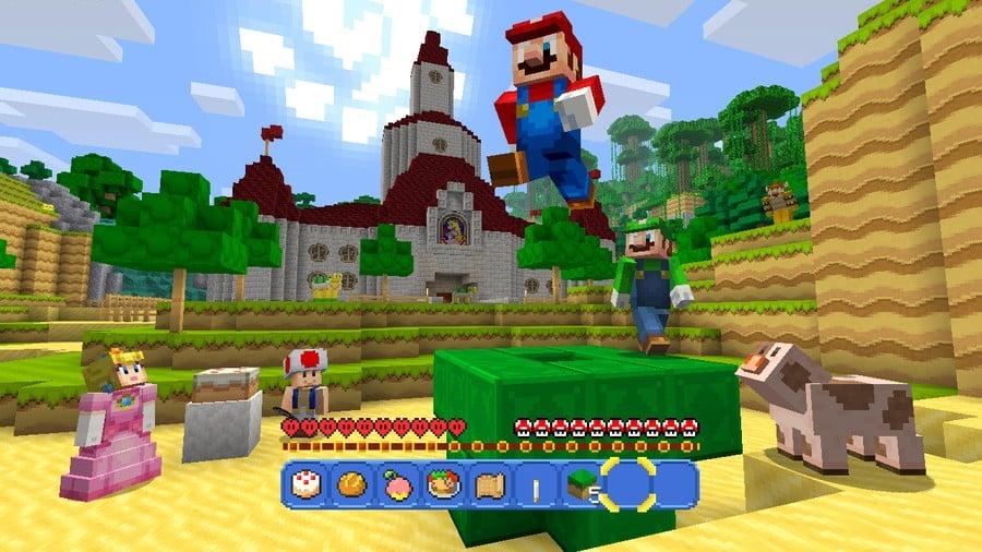 Mario Minecraft.jpg