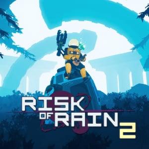 Risk of Rain 2 Review (Switch eShop) | Nintendo Life