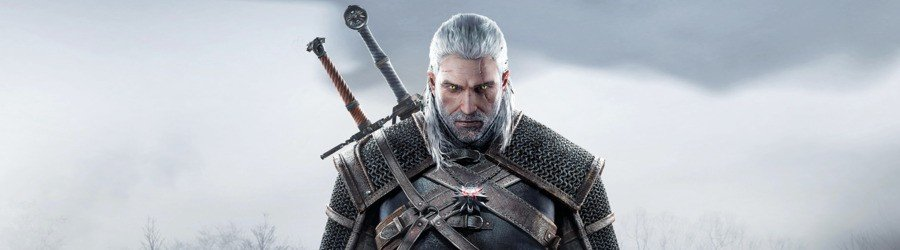 The Witcher 3: Wild Hunt - Full Edition (switch)